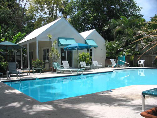 Or Bedroom Vacation Home Rentals In Islamorada Fl