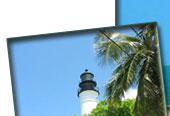 Florida Keys Lighthouse